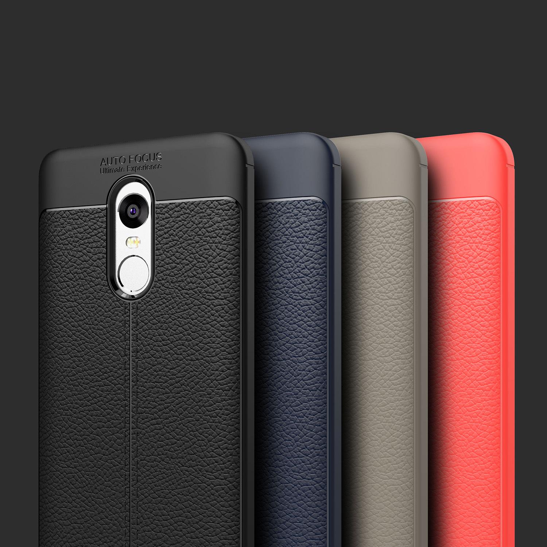 Xiaomi Redmi Note 4 5A Prime Mi A1 End 6 30 2020 1140 AM