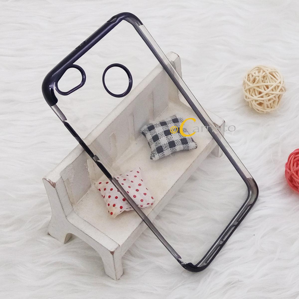 Xiaomi Redmi Note 4 4x End 11 7 2020 312 Pm Case 4a Softcase Mi A1 Plating Tpu Soft Cove