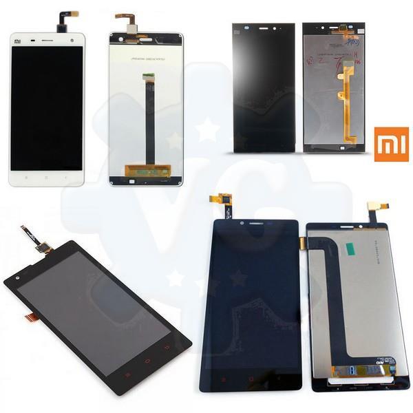 Xiaomi Redmi Note 4A 3S 4X Mi3 Mi4 End 6 11 2019 1042 AM