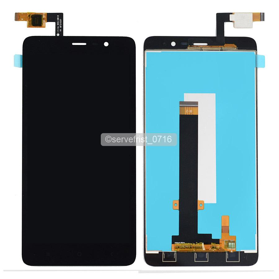 Xiaomi Redmi Note 4a 3s 4x Mi3 Mi4 End 6 11 2019 1042 Am 3