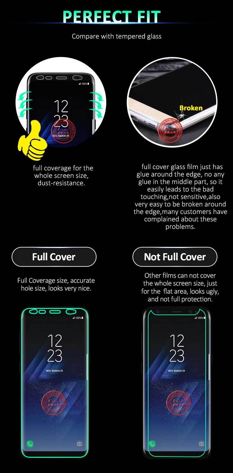 XiaoMi RedMi Note 9S Note 9 / 9 Pro (end 1/19/2023 12:00 AM)