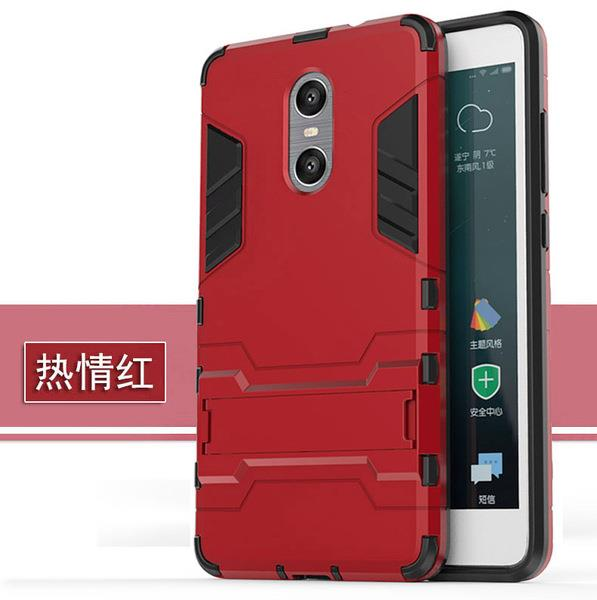 Xiaomi Redmi Note4/Note4x silicon hard protective cover men women
