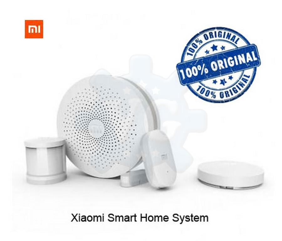xiaomi smart home gateway motion d end 11 25 2018 12 32 pm. Black Bedroom Furniture Sets. Home Design Ideas