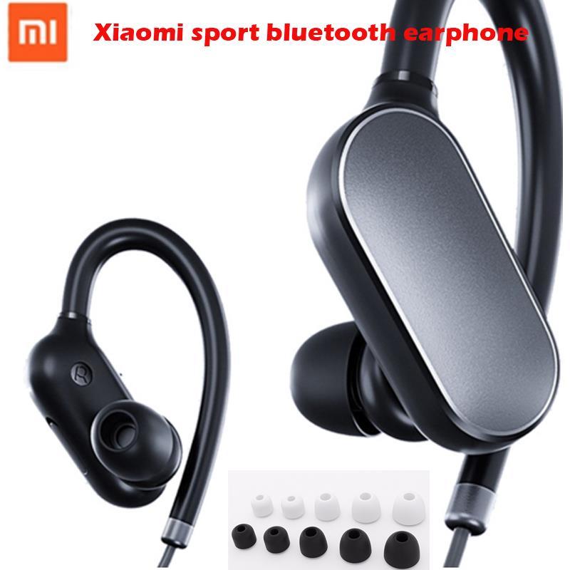 Xiaomi Wireless Mini Sports Bluetoot End 5 24 2021 2 52 Pm
