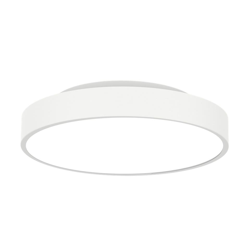 Xiaomi yeelight smart ceiling light end 10222018 219 pm xiaomi yeelight smart ceiling light lamp remote app mi wifi bluetooth mozeypictures Images