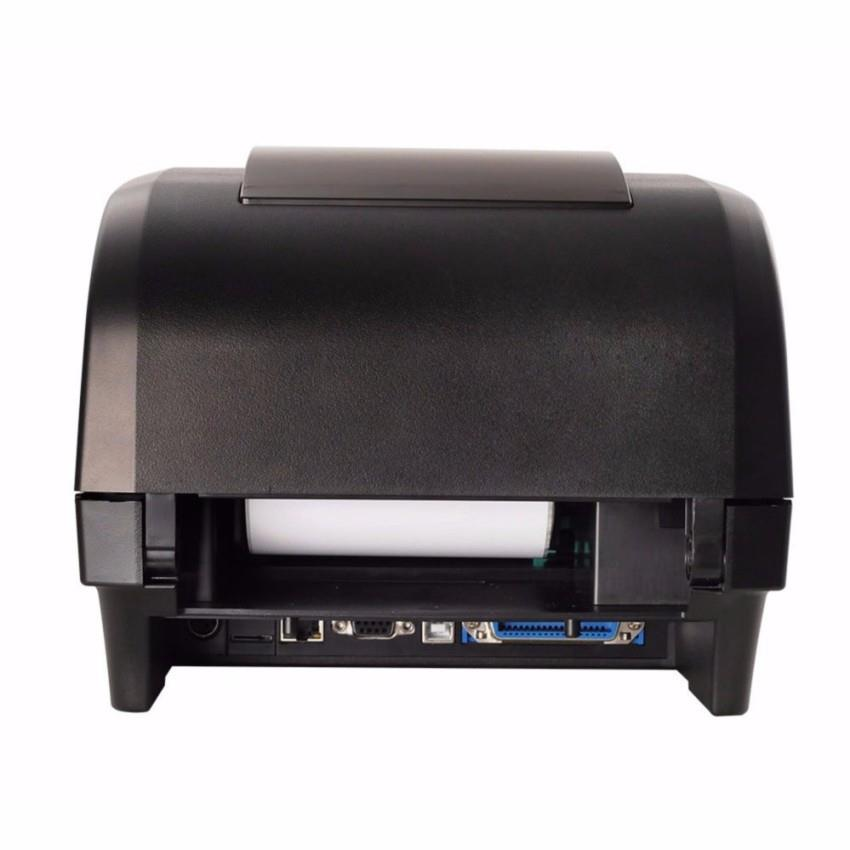 XPrinter XP-H500B / H500E Thermal Tr (end 1/9/2020 12:15 PM