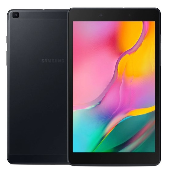 "[Y Two Mobile] Samsung Galaxy Tab A 8"" T295 [FREE LCD Protection !!]"