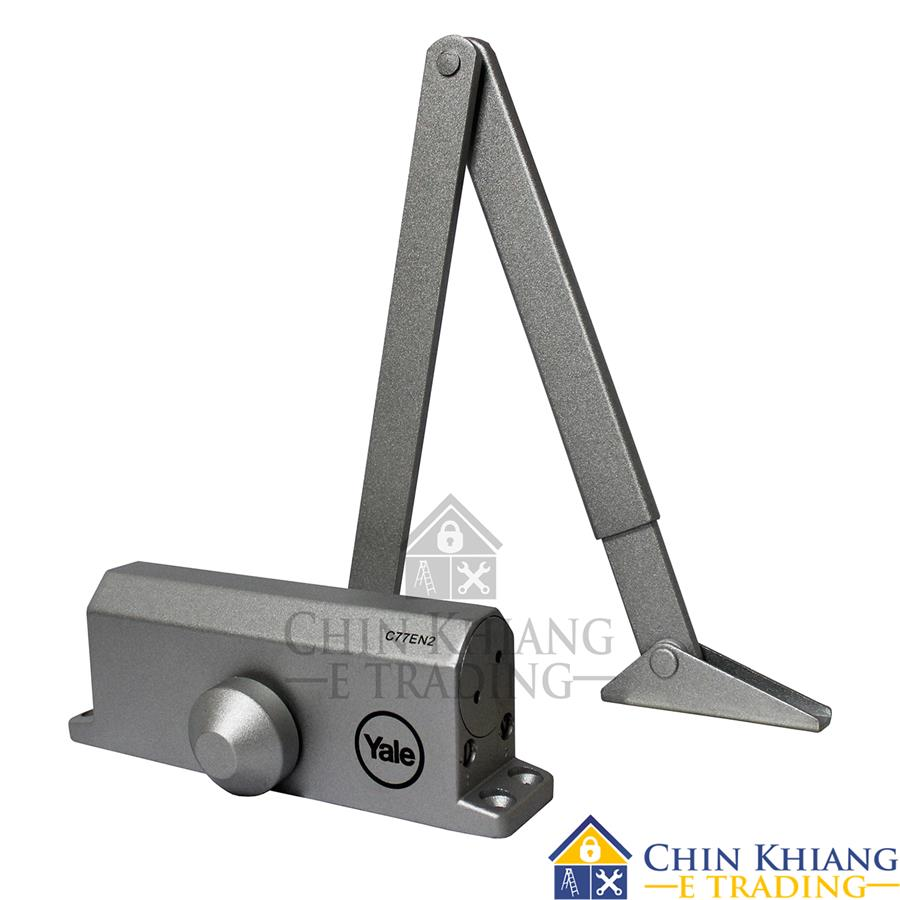 invisible for door hardware high close weight quality low norton spring pneumatic furniture lowes price model hinge closer very