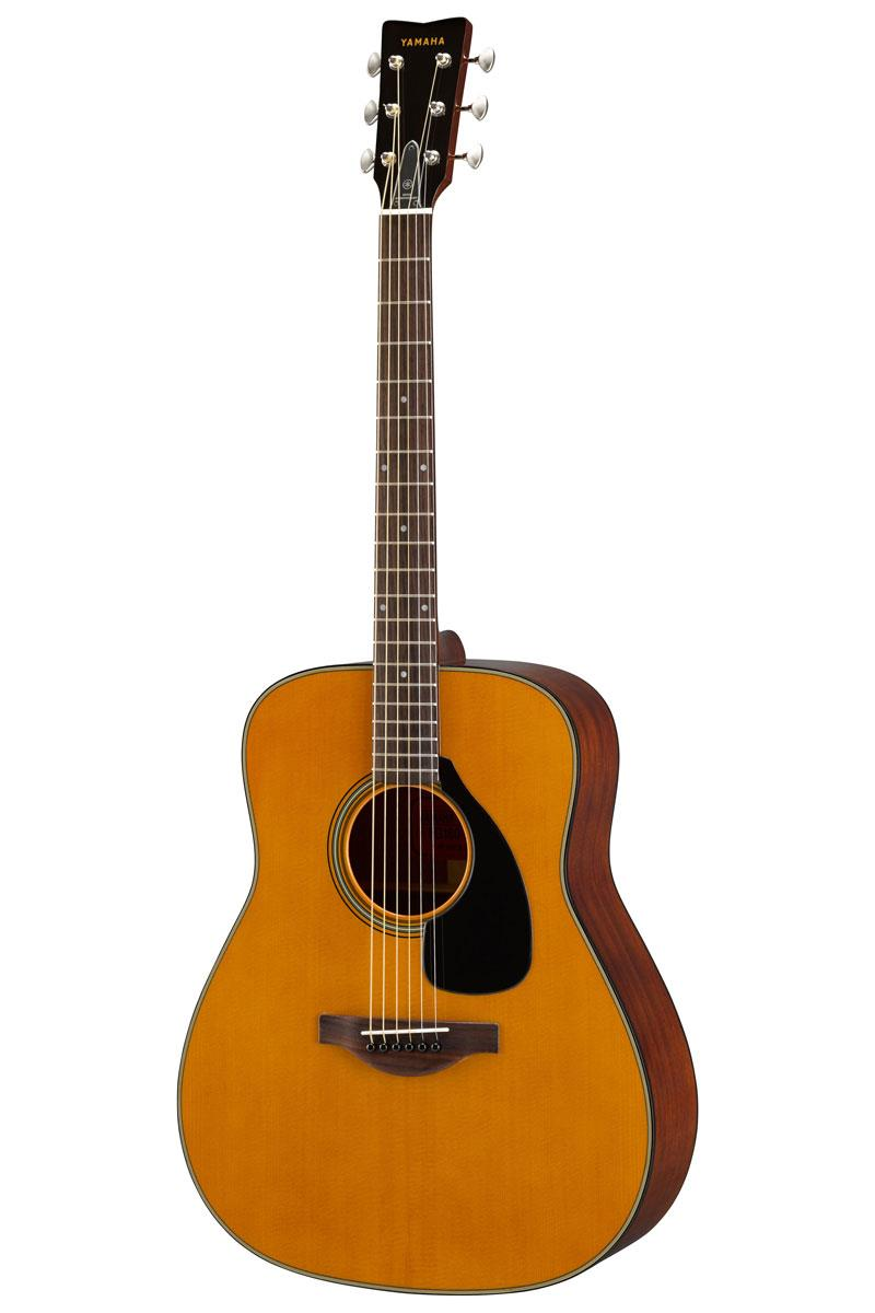 Yamaha Acoustic Guitar Price In Malaysia