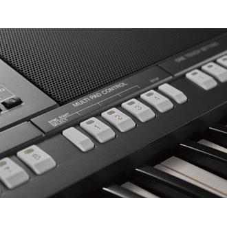 yamaha digital keyboard psr 770 psr end 4 27 2018 10 06 am. Black Bedroom Furniture Sets. Home Design Ideas