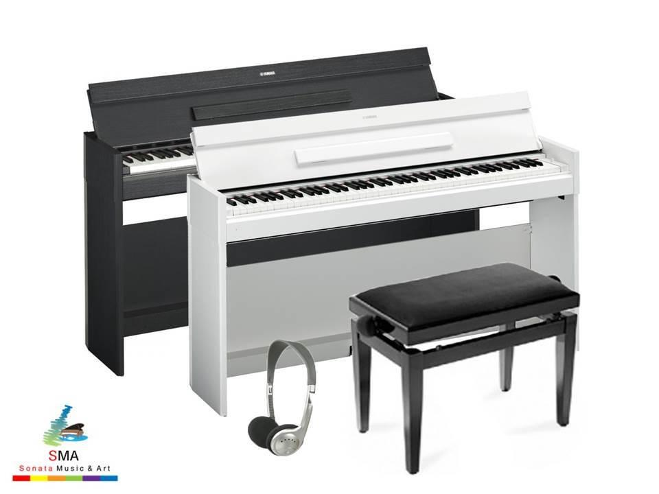 Digital Piano Yamaha Price Malaysia
