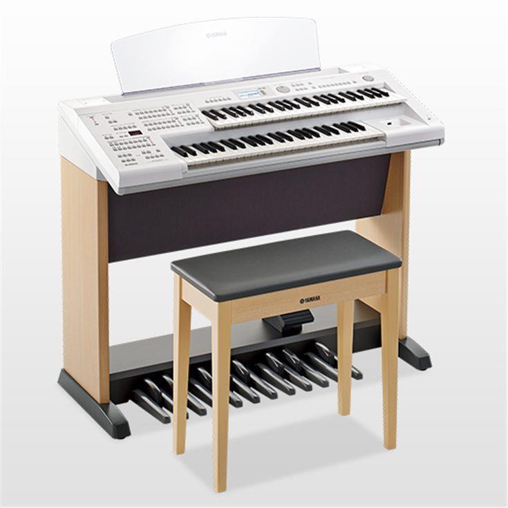 Yamaha Piano Malaysia