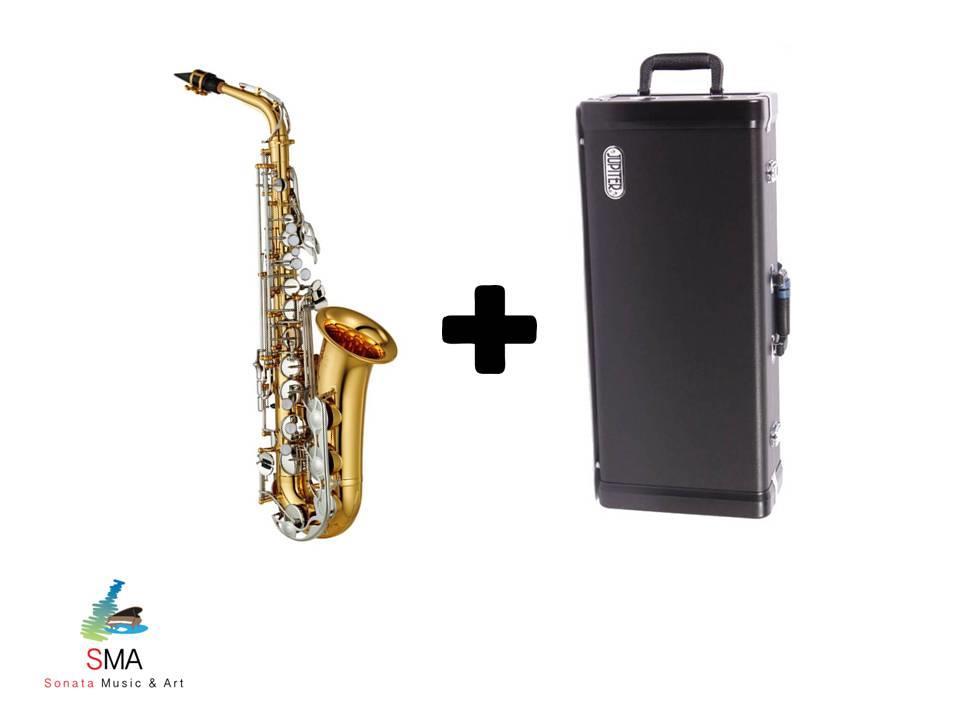 Yamaha Yas  Alto Saxophone For Sale