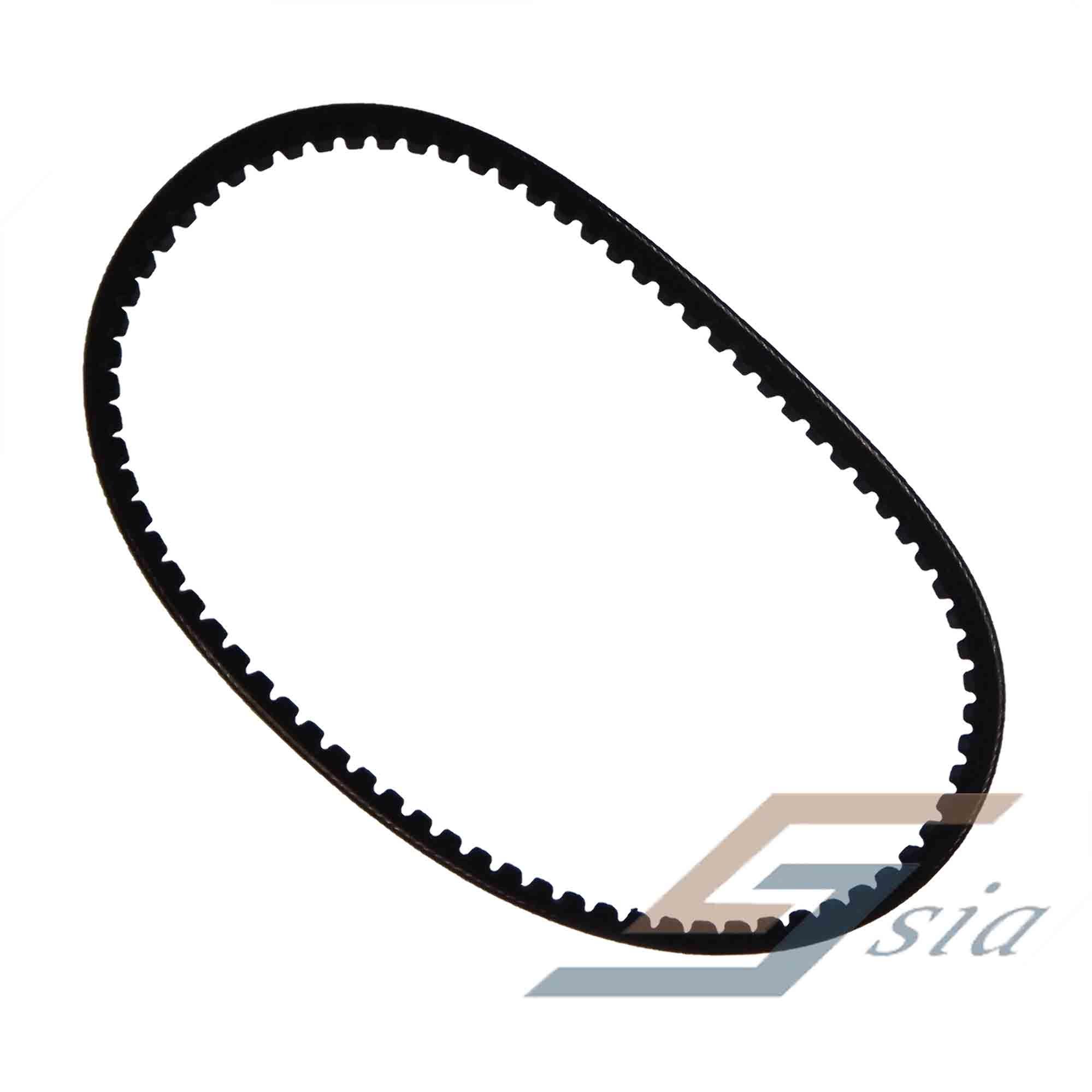 Yamaha EGO-S (Fuel Injection) V-Belt