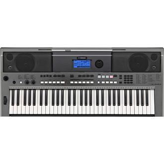 Yamaha PSR-E443 61 Keys Portable Keyboard