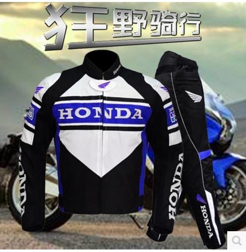 Yamaha Sport Motorcycle Bike Racing A End 7 7 2018 3 15 Pm