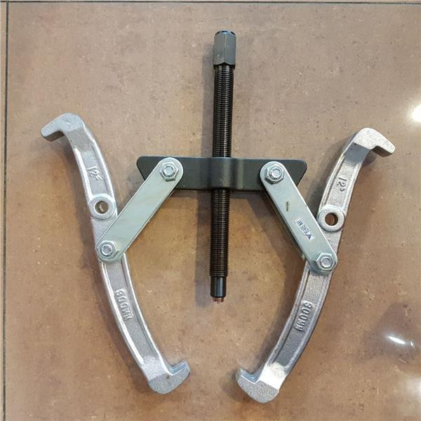 "Yearsway Taiwan 300mm(12"") 2-Jaw Gear Puller ID664056"
