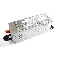 YFG1C PowerEdge R710 T610 Redundant Power Supply 870W