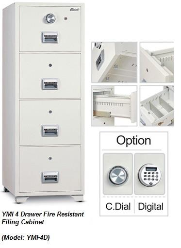 Ordinaire Fire Resistant File Cabinet Malaysia Www Allaboutyouth Net