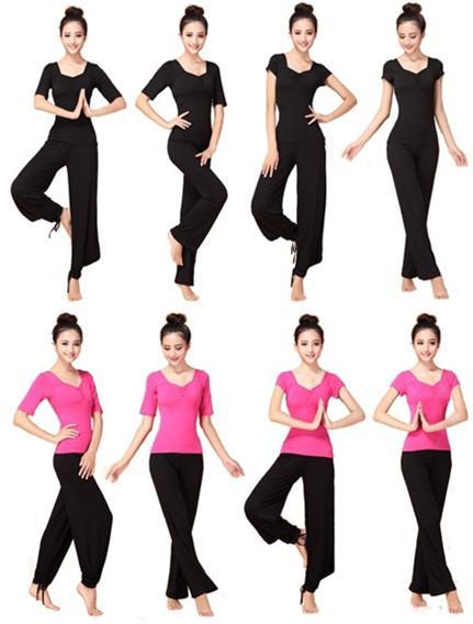 wholesale dealer biggest selection sale usa online Yoga Attire for Ladies