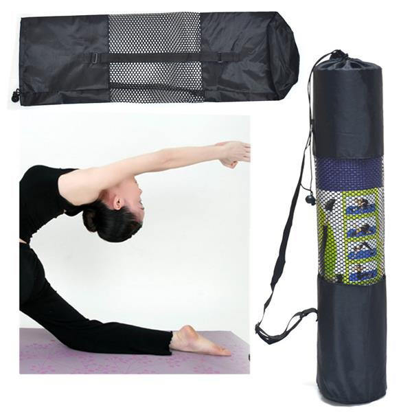 c25aa0d91790 YOGA MAT CARRYING BAG (end 4 6 2019 12 15 PM)