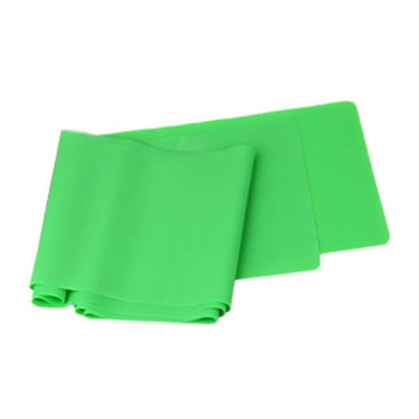 Exercise Bands Green: Yoga Pilates Stretch Exercise Fitnes (end 1/12/2018 3:15 AM