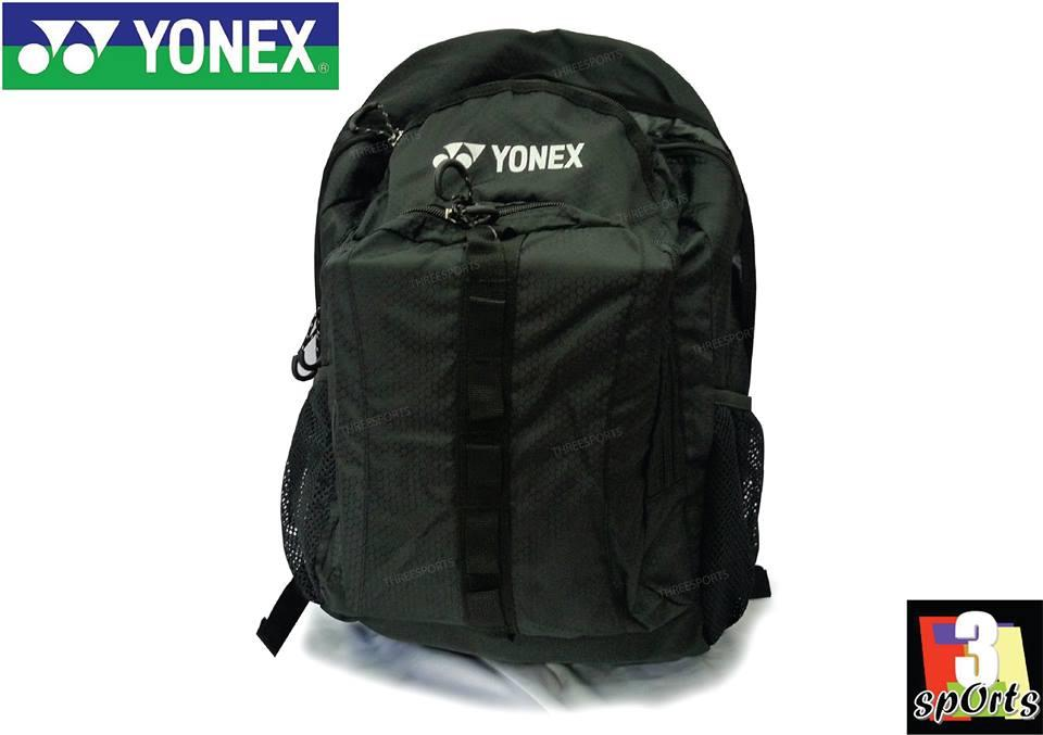 YONEX BAG3612E BACKPACK