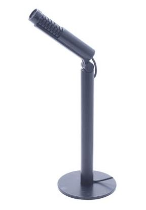 YONGLE PC NOTEBOOK STAND MIC YL-MIC01