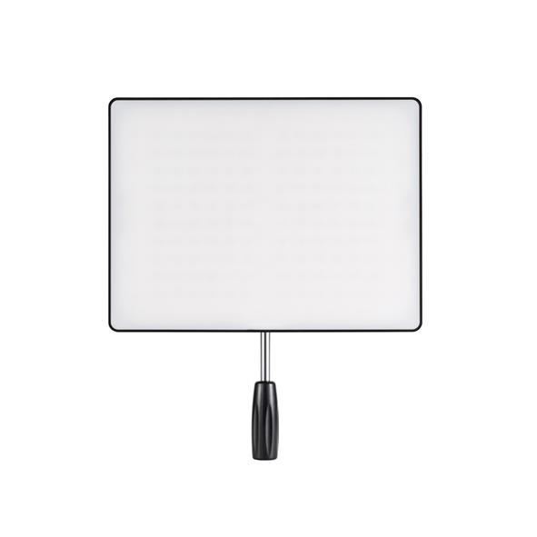 Yongnuo YN-600Air Slim Studio Continuous Daylight LED