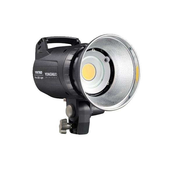YongNuo YN-760 Pro Studio Continuous Daylight LED