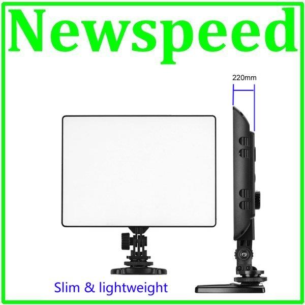 New Yongnuo YN300 Air LED Video Light