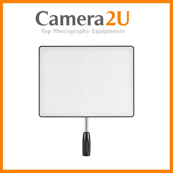 NEW Yongnuo YN600 AIR Slim LED Video Light