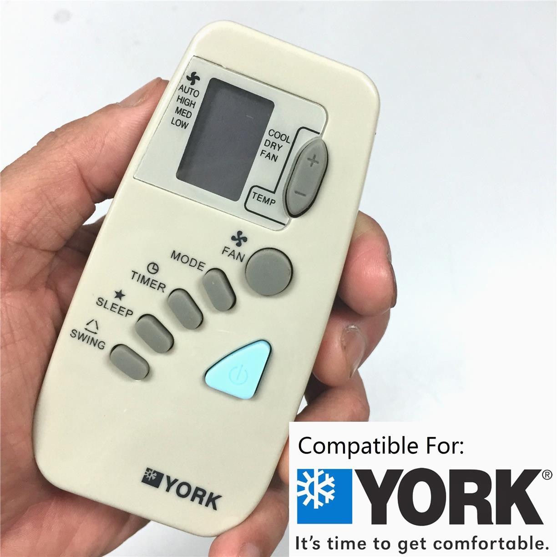 york air conditioner 2017. york air con remote control acson aircon conditioner replacement 2017 r