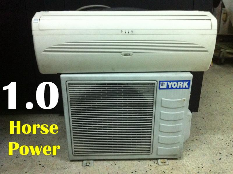 york air conditioner cover. york air conditioner with compressor 1.0 hp (ysl09c) york air conditioner cover t