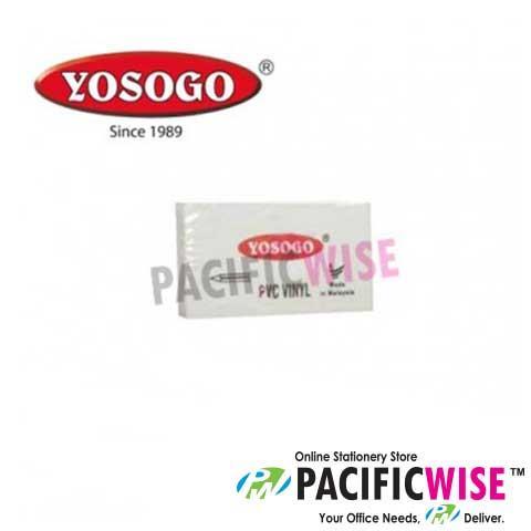 YOSOGO Eraser