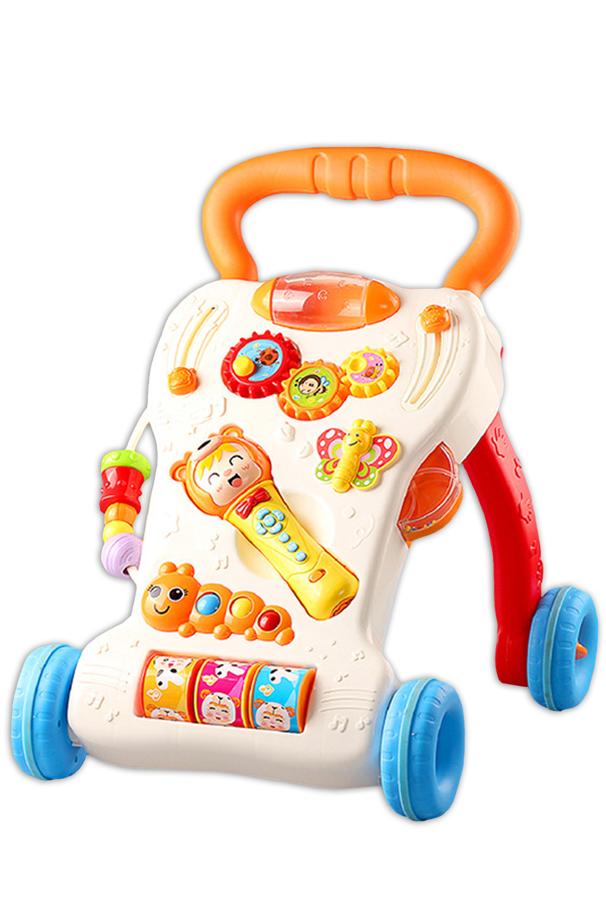 YOULEEN Baby Toddler Musical Push end 10 24 2019 11 13 PM