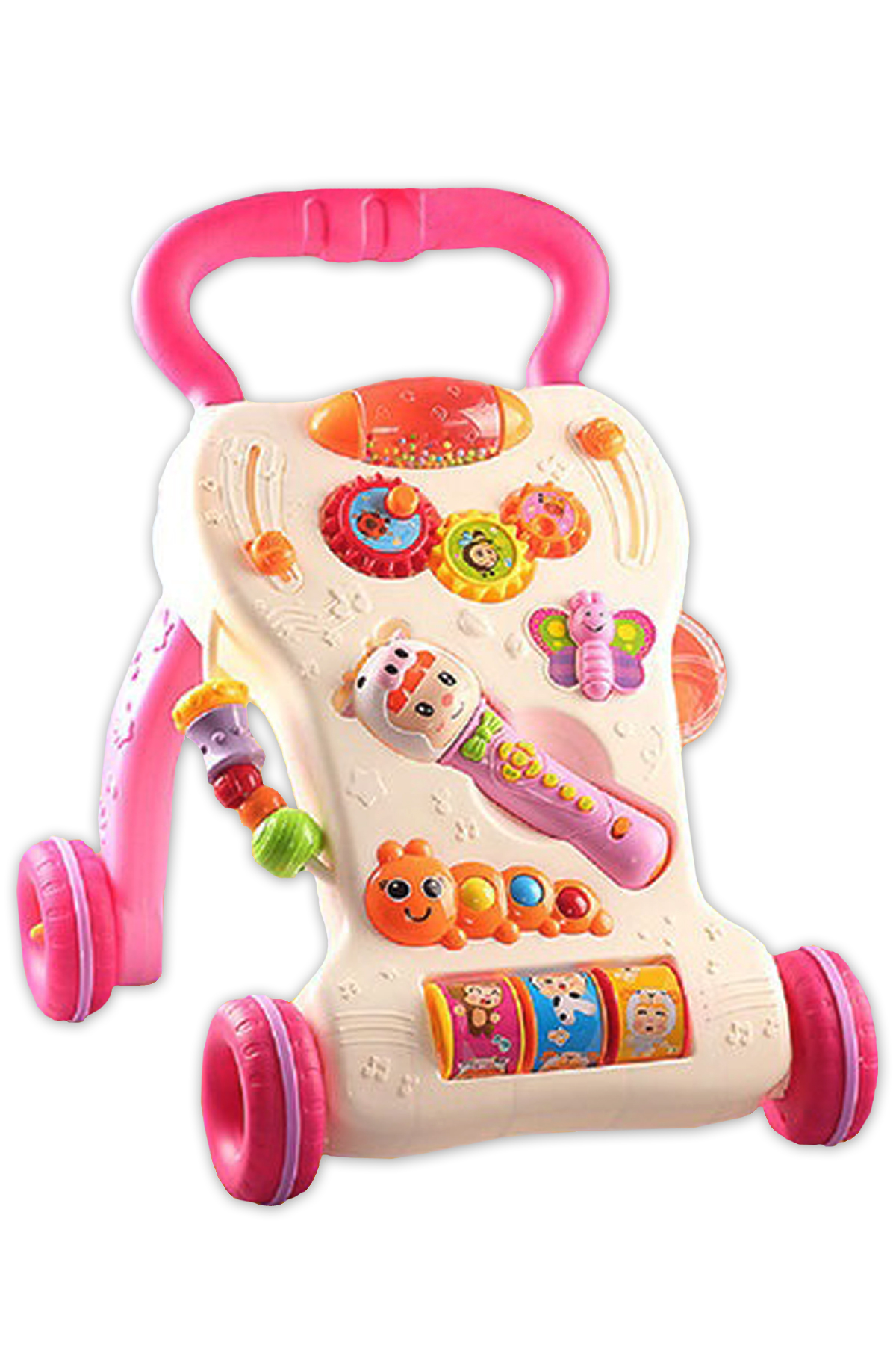 YOULEEN Baby Toddler Musical Push end 10 24 2019 11 12 PM
