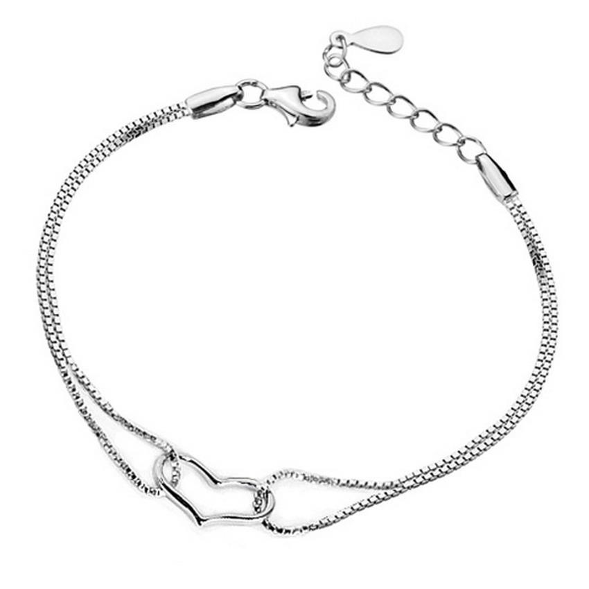 youniq lucky love 925 s silver penda end 3 8 2021 12 00 am I Love Toys TV youniq lucky love 925 s silver pendant necklace earrings bracelet
