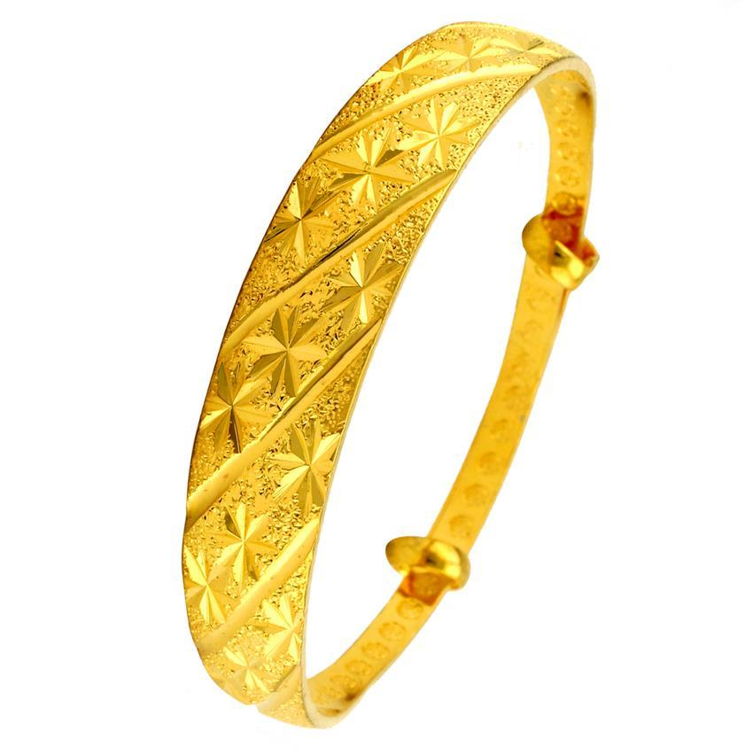 YOUNIQ Premium Classical 24K Gold Pl (end 4/6/2020 12:15 PM)