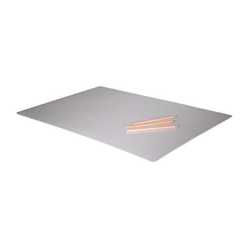 YQ PROJS Desk Pad Table Mat Table End AM - Table pad store