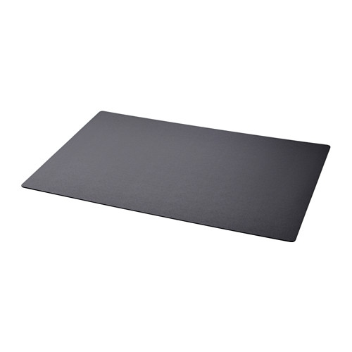 YQ SKRUTT Desk Pad Table Mat Table End AM - Table pad store
