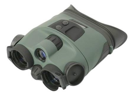 Yukon Viking 2x24mm Night Vision Binoculars (WP-IR248).