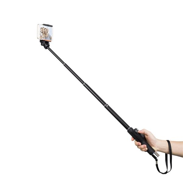 Yunteng 888 Monopod Aluminum Selfie (end 7/22/2017 2:15 PM