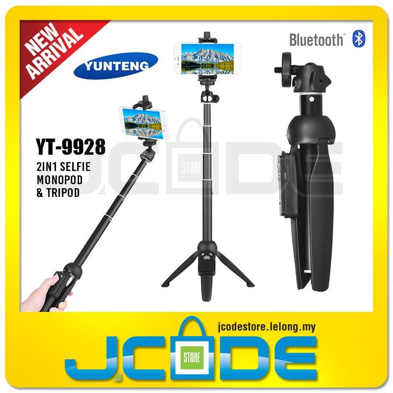 yunteng-yt-9928-yt9928-bluetooth-remote-