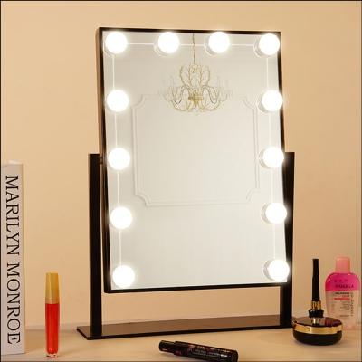 Ywxlight 12led Makeup Mirror Vanity End 9 11 2021 12 00 Am