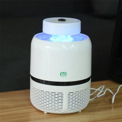 Usb Photocatalyst Household Lamp Mute Ywxlight Led Antiwhi Mosquito dBWQorxeC
