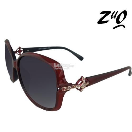 98c918462f Z.U.O Women Trendy Sunglasses Model (end 7 13 2019 6 15 PM)