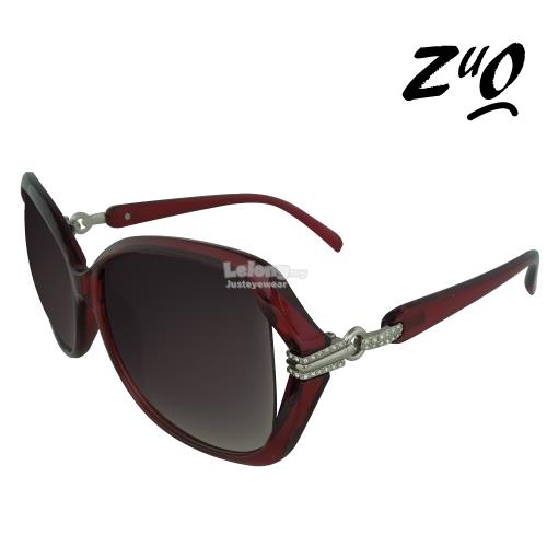 6a0f586e15 Z.U.O Women Trendy Sunglasses Model (end 7 13 2019 4 15 PM)