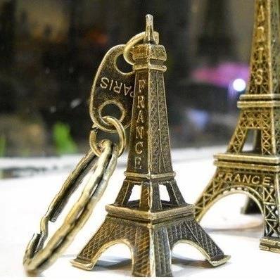 ZA011 Zakka Eiffel Tower Keychain P (end 7 14 2019 10 26 PM) 816df90dabcd