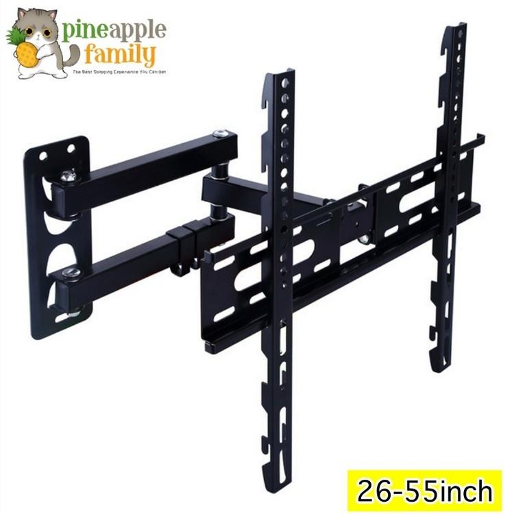 Zac 26 55inch Fully Adjustable Tilt End 622019 1203 Pm